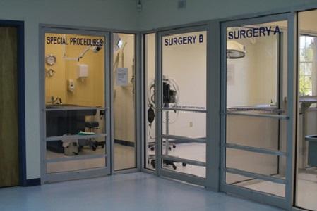 surgeryrooms-snvh